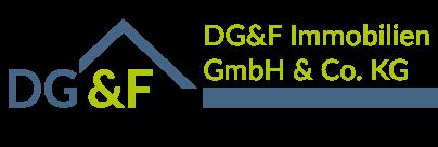 DG&F Immobilien GmbH & Co. KG